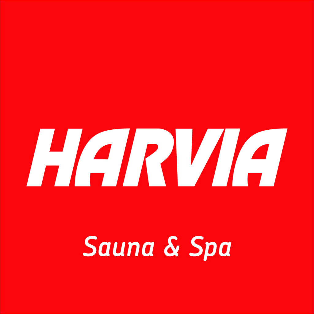 Harvia Sauna & Spa